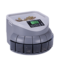Coinsorter CS 150
