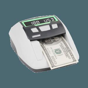 Soldi Smart Pro USD