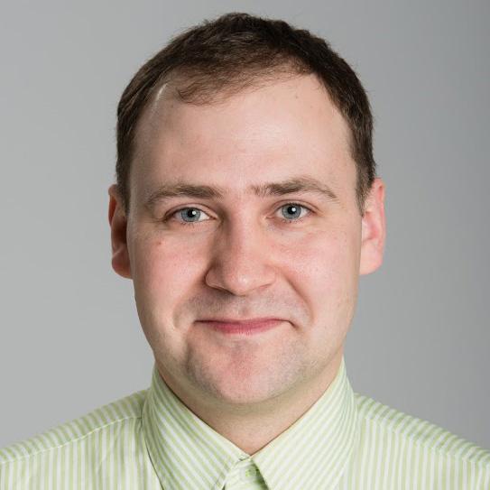 Anton Järv