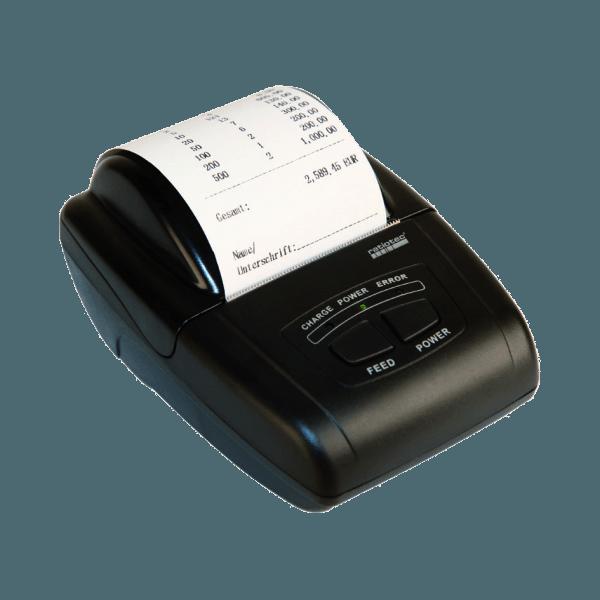 Printer RTP 300