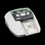 Teiste valuutade kontrollijad