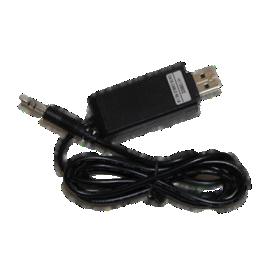 Soldi 460 - USB uuenduskaabel