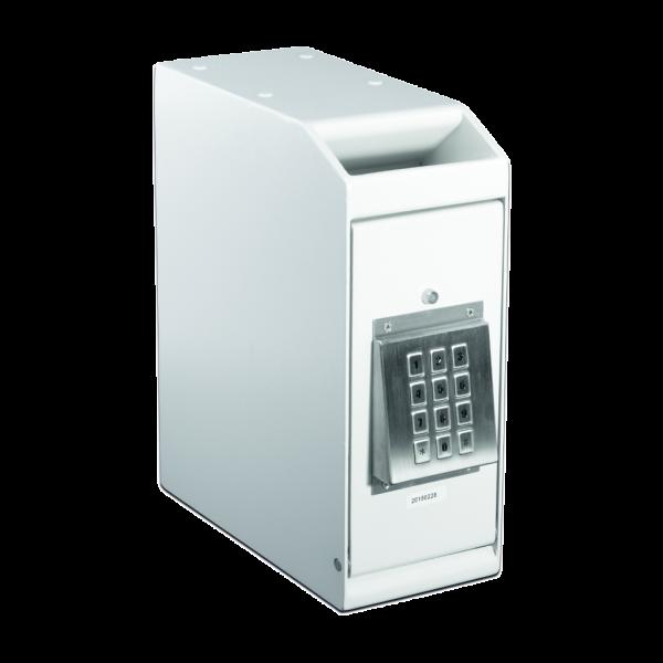 POS seif RT 750