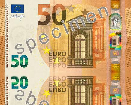 uus 50€
